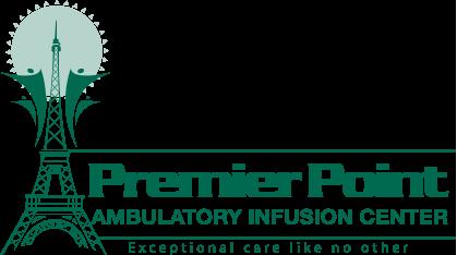 Rituxan Logo Premier Point Ambulato...